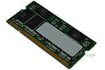 IBM Memory 512MB DDR SDRAM SO DIMM TP T/G/R SERIES