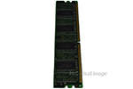IBM Memory 1GB PC2100, CL2.5 ECC DDR SDRAM UDIMM