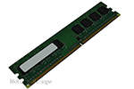 512MB DIMM DDR2 PC2 3200 IBM
