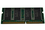 Axiom AX   Memory   512 MB   SO DIMM 144 pin   SDR