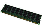 COMPAQ MEMORY 1GB 133MHZ SDRAM PC133 168PIN