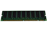 Axiom AX   Memory   2 GB : 2 x 1 GB   DIMM 168 pin