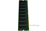 HP Memory 1.0GB 133MHZ ECC SDRAM BUFFERED DIMM