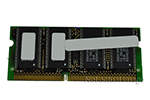 IBM Memory 64MB TP600/TP770 DRAM SO DIMM