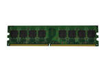 Axiom AX - Memory - 512 MB - SO DIMM 200-pin - DDR