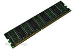 IBM MEMORY 512MB PC2700 CL2.5 NP DDR SDRAM