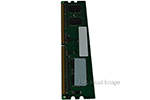 1GB PC2100 ECC REG IBM XSERIES 235 345 R