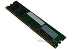 1GB Memory 400MHZ PC2 3200 COMPAQ ECC REMAN
