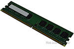 IBM MEMORY 512MB DDR2 SDRAM PC2 4200