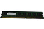 IBM   Memory   1 GB   DIMM 240 pin low profile   D