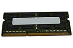 Lenovo   Memory   1 GB   SO DIMM 204 pin   DDR3