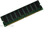 APPLE MEMORY 512MB SDRAM PC133