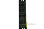 Axiom AX   Memory   1 GB : 2 x 512 MB   DIMM 184 p