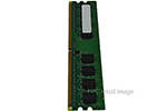IBM Memory 2GB DIM IBM REMAN