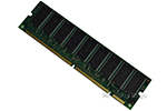 IBM MEMORY 1GB PC3200 CL3 ECC SDRAM RDIM