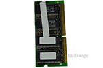 IBM MEMORY 512MB DDR2 533 SDRAM SO DIMM (PC2 4200)
