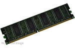 IBM MEMORY 4GB (2X2GB) DIMM 240 PIN DDR II