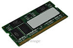 Wyse   Memory   512 MB   SO DIMM 200 pin   DDR   3