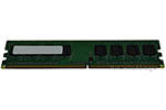 Axiom AX   Memory   512 MB   DIMM 240 pin   DDR2