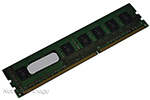 Axiom   Memory   6 GB : 3 x 2 GB   DIMM 240 pin