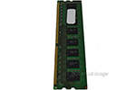 Axiom   Memory   1 GB   DIMM 240 pin very low prof