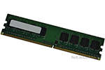 Axiom   Memory   128 MB   for Cisco 2801, 2801 2 p