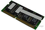 Axiom   Memory   512 MB   SO DIMM 200 pin   DDR2