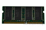 Axiom   Memory   512 MB   SO DIMM 144 pin   SDRAM