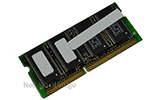Axiom   Memory   1 GB : 2 x 512 MB   SO DIMM 200 p