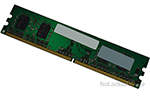 Kingston   Memory   8 GB   FB DIMM 240 pin   DDR2