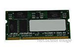 Axiom AX   Memory   512 MB   SO DIMM 200 pin   DDR