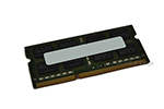 Axiom AX   Memory   1 GB   SO DIMM 204 pin   DDR3