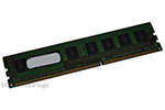 HP   Memory   1 GB   DIMM 240 pin   DDR3   1333 MH