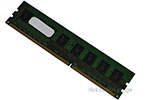 Kingston   Memory   12 GB : 3 x 4 GB   DIMM 240 pi