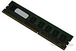 Kingston   Memory   1 GB   DIMM 240 pin   DDR3   1