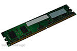 Kingston   Memory   8 GB : 2 x 4 GB   FB DIMM 240
