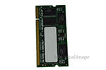 Axiom AX   Memory   256 MB   SO DIMM 200 pin   DDR