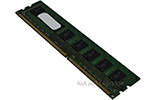 Kingston ValueRAM   Memory   6 GB : 3 x 2 GB   DIM
