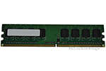 Kingston ValueRAM   Memory   8 GB : 2 x 4 GB   FB