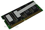 Axiom AX   Memory   1 GB : 2 x 512 MB   SO DIMM 20