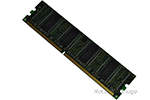 PNY Optima   Memory   1 GB   DIMM 184 pin   DDR