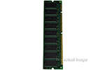 Cisco   Memory   1 GB   SDRAM   for Supervisor Eng