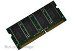 Cisco   Memory   512 MB   SO DIMM 144 pin   SDRAM