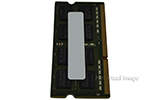 Toshiba Genuine   Memory   1 GB   SO DIMM 204 pin