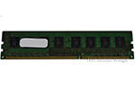 1GB Memory PC2700 DDR333 COMPAQ REMAN