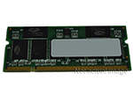 Axiom AX   Memory   128 MB   SO DIMM 200 pin   DDR