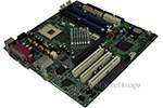 HP SYSTEM BOARD 4310S