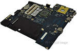 ASUS AT3IONT I DELUXE   Motherboard   mini ITX   I