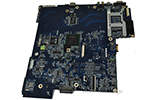 DELL SYSTEM BOARD LATITUDE D630