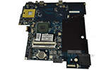 DELL SYSTEM BOARD PRECISION 670